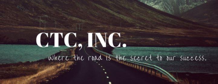 CTC Inc
