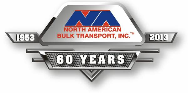 North American Bulk Transport
