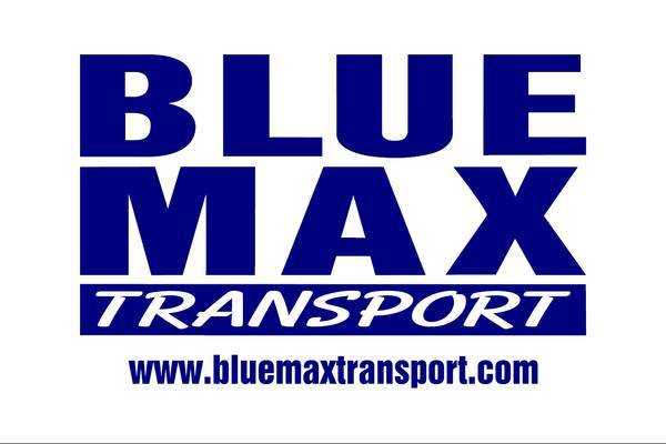 Blue Max Transport