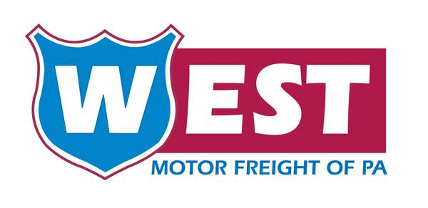 West Motor Freight