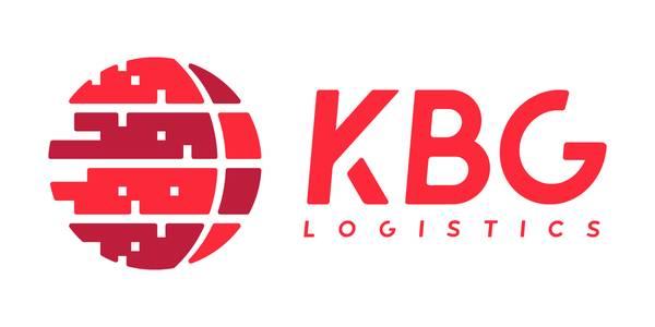 KBG Logistics