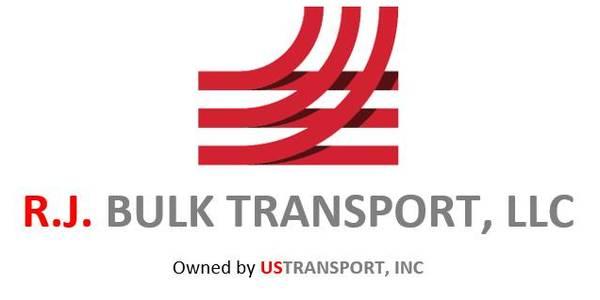R.J. Bulk Transport