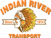 Indian River Transport, Inc.