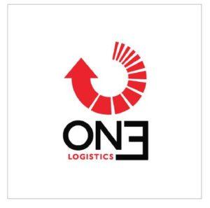 On3 Logistics