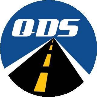 Quality Driver Solutions , LLC
