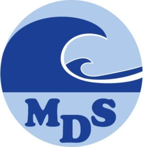 Maritime Delivery Services