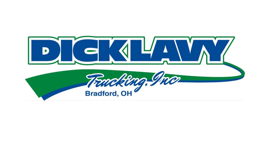 DICK LAVY TRUCKING