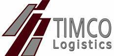TIMCO Logistics