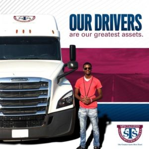 Specialized Transportation Services
