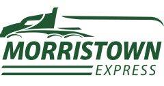 Morristown Express