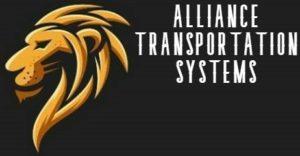 Alliance Transportation Systems