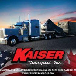 Kaiser Transport
