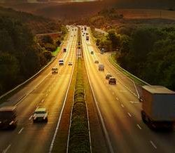 LDI Trucking, Inc.