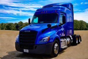 K&B Transportation, Inc.