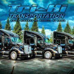 Tri-Hi Transportation