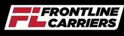 Frontline Carriers