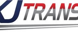 CKJ Transport