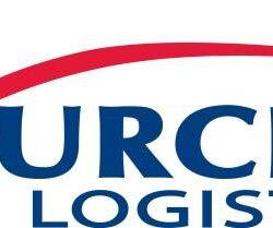 Source Logistics
