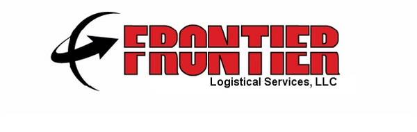 Frontier Logistical Services