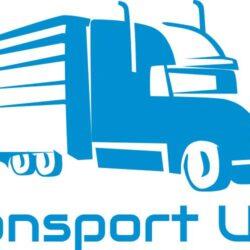 Transport USA