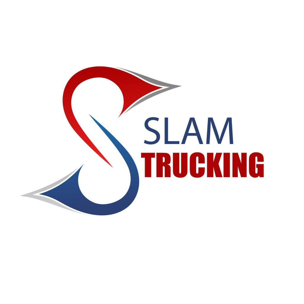 Slam Trucking