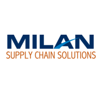 Milan Supply Chain Solutions
