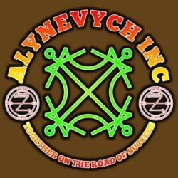 Alynevych trucking