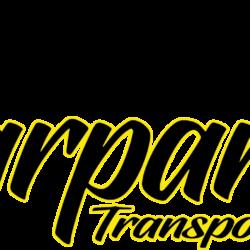 Sarpanch Transport Inc
